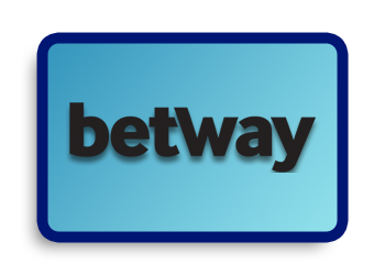 betway bonus senza deposito