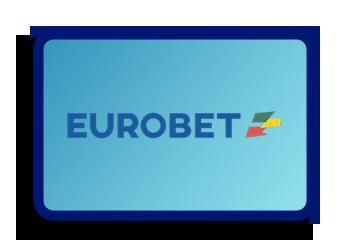 eurobet bonus senza deposito