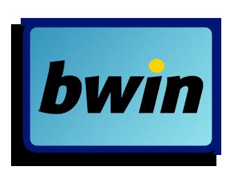 bwin bonus senza deposito