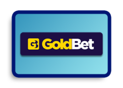goldbet bonus senza deposito