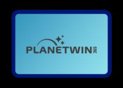 planetwin365 bonus senza deposito