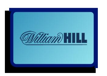 william hill bonus senza deposito