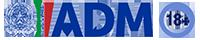 ADM agenzia dogane monopoli