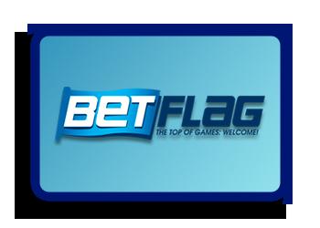 betflag bonus senza deposito